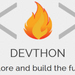 Devthon 0.4 – Explore and Build the Future in Hyderabad on October 12-13, 2013