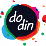Do Din – 2 Day Techno-Arts Festival in Hyderabad on December 14-15, 2013