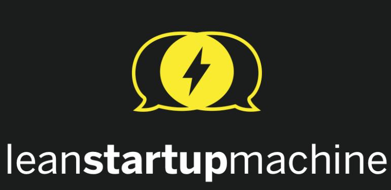 Lean Startup Machine Bootcamp in Mumbai on February 1, 2014