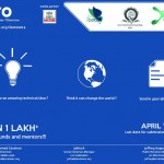 IBETO – Innovation for Better Tomorrow Competition in Kerala before April 15, 2014