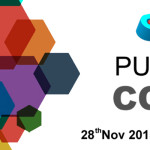 Pune Connect 2015 in The Westin, Pune on November 28, 2015