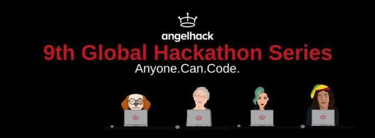 AngelHack Mumbai 2016 Hackathon from May 7-8, 2016