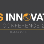 AWS Innovate – Online Conference by Amazon on July 14, 2016