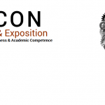 MIPCON – Conference & Exposition in Hyderabad from September 8-9, 2016