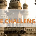 Global Mobile Challenge at T-Hub in Hyderabad from December 9-10, 2016