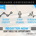 IndiaElearn Conference 2017 in Hyderabad on March 25, 2017