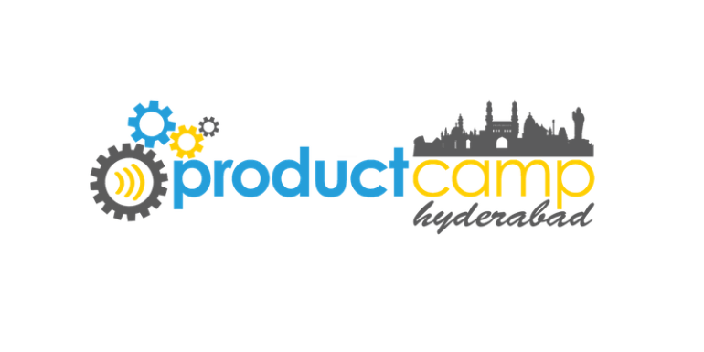 ProductCamp Hyderabad Vol 2 in Hyderabad on March 10, 2018
