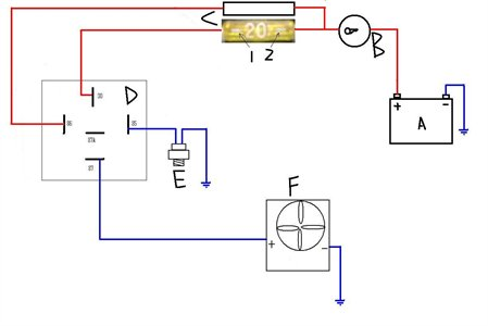car fan switch wiring diagram wiring diagram help heater wiring 3 way switch to a contactor diy