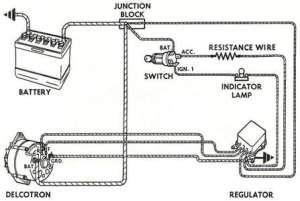 Wiring diagram 1992 hilux  Fixya