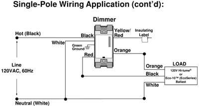 3 way switch wiring diagram red white black wiring diagram wiring diagram for a 3 way dimmer switch images