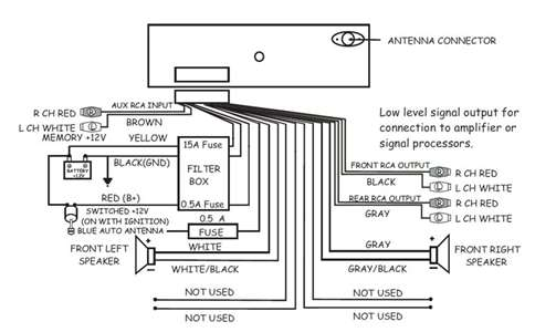 Wiring Diagram For Sony Xplod Cdx Gt300 : Similiar sony xplod wx wiring diagram keywords