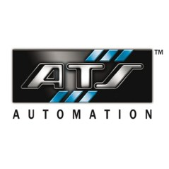 Image result for ats automation
