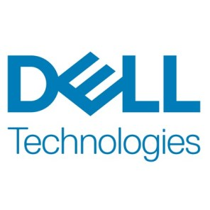 Image result for dell technologies