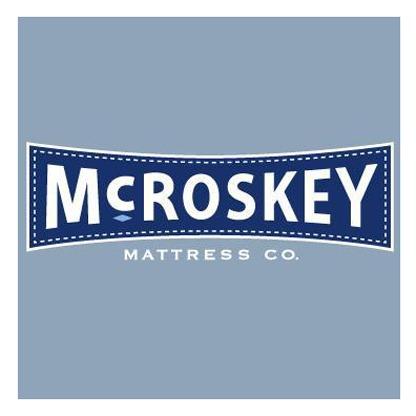 Mcroskey Mattress