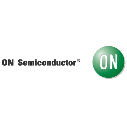 ON Semiconductor Corp On The Forbes Americas Best