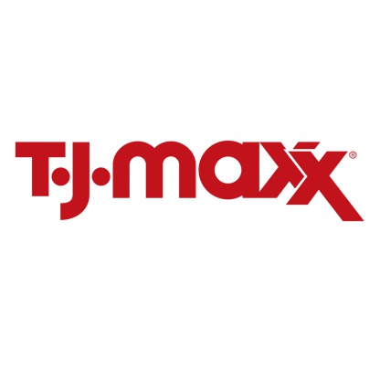 Image result for TJ Maxx