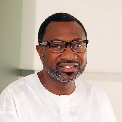 https://i2.wp.com/i.forbesimg.com/media/lists/people/femi-otedola_416x416.jpg?w=640