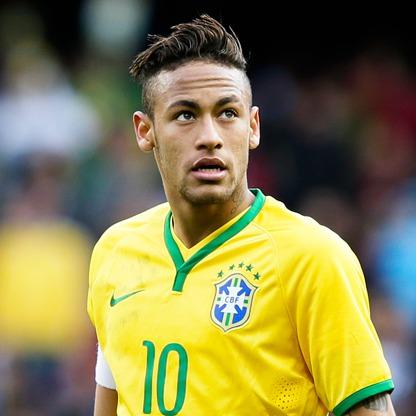 https://i2.wp.com/i.forbesimg.com/media/lists/people/neymar_416x416.jpg