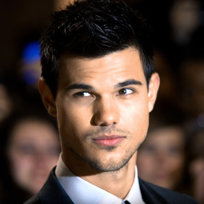https://i2.wp.com/i.forbesimg.com/media/lists/people/taylor-lautner_416x416.jpg
