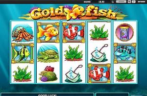 coast casino Slot Machine