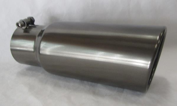 truck exhaust pipes tips auto parts