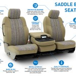 Coverking Saddle Blanket Custom Tailored Front Seat Covers For Chevy K10 K20 K30 Ebay