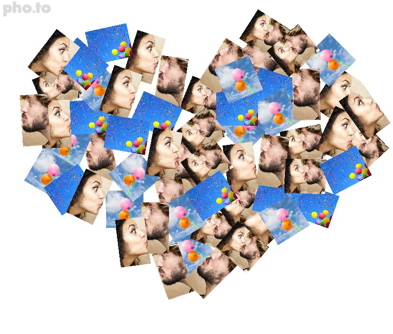 Photo Frame Collage Maker Free Online | flowerxpict co