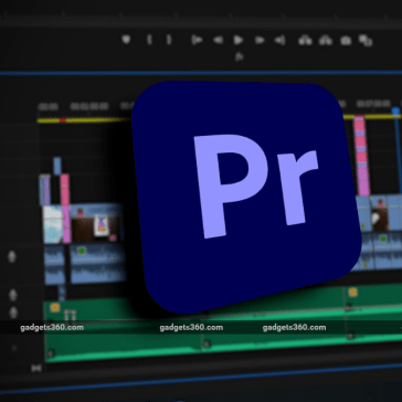 How to Slow Down and Speed Up Videos in Adobe Premiere Pro