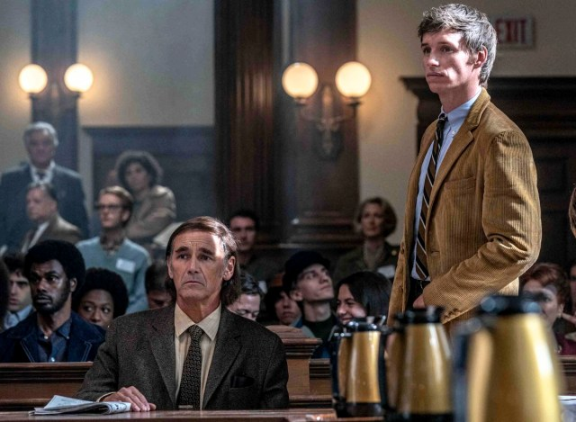 2020 best movies trial of chicago 7 the trial of the chicago 7