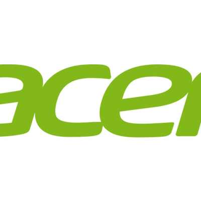 Acer to Launch Its First Smart TV Models in India in September