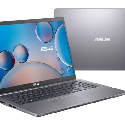 Asus ZenBook 13 OLED, Asus VivoBook Models Refreshed in India