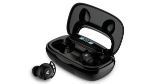 Boat Airdops 621 TWS Earphones With Up To 150 Hour Battery, IPX7 Rating Launch In India