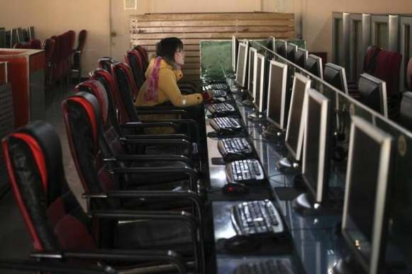 China Introduces New Restrictions on Live Streaming
