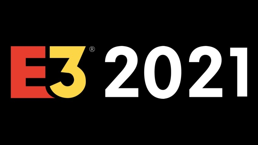 E3 2021 Will Be All-Digital Owing to COVID-19: All the Details