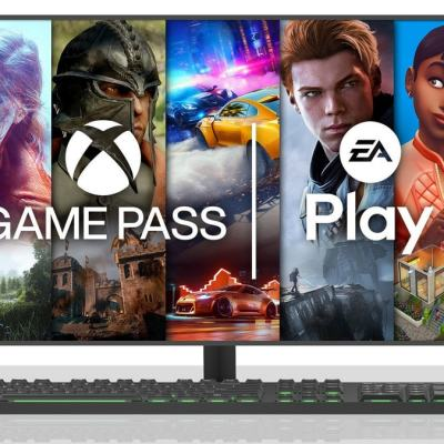 EA Play Finally Comes to Xbox Game Pass for PC, Out Today