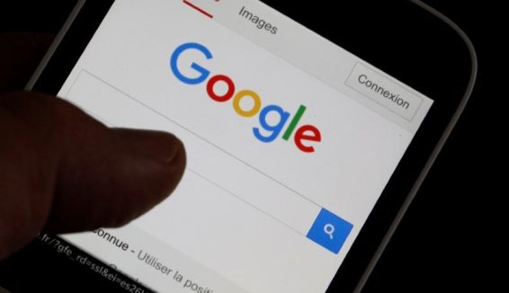Google to Block Fake News Websites From Using Its AdSense Network