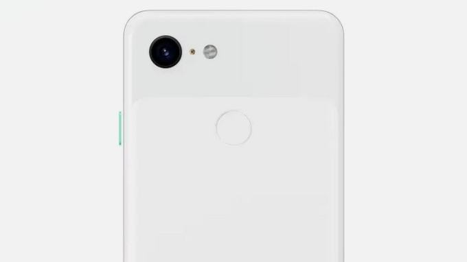 Google Pixel 4 May Offer Improved Dual-SIM Functionality Like 2018 iPhones, Tips AOSP Commit