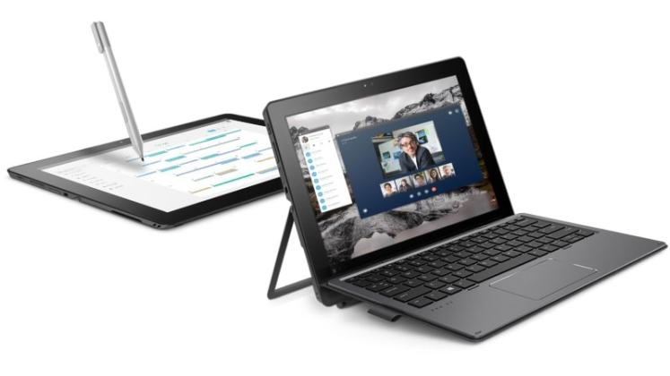 HP Leads PC Market Growth in India, Says IDC