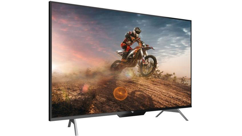 Itel G3230IE, G4330IE, G4334IE, G5534IE Android TV Models Launched in India