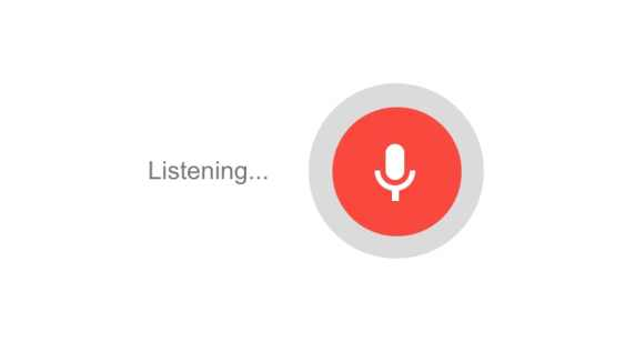 Spooky Noises Can Covertly Trigger Smartphone Voice Commands: Report