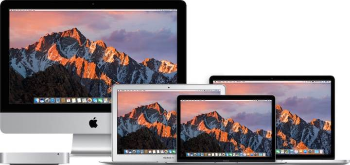 Apple MacBook Event: Highlights From Apple's October 27 Event