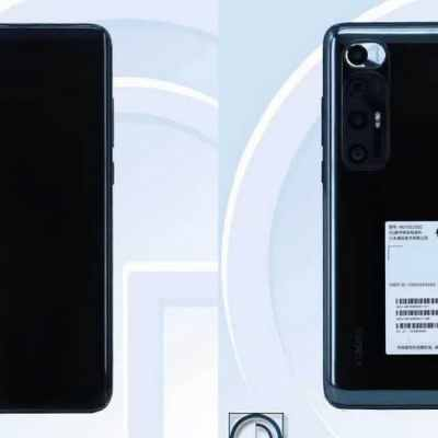 Mi 10 5G With Snapdragon 870 SoC Spotted on TENAA, Redmi K40 Gets Listed on BIS: Report