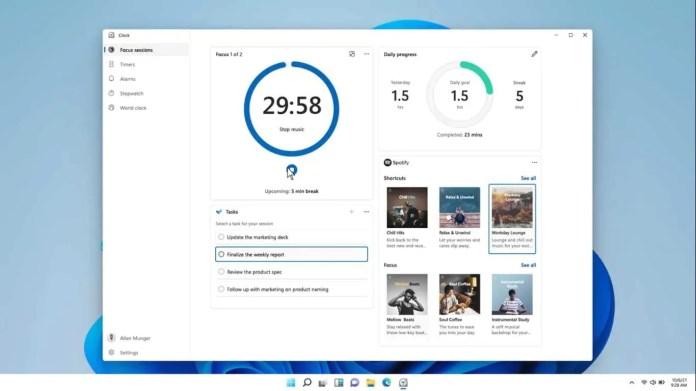 Microsoft spotify onenote 1628253173170 asiafirstnews