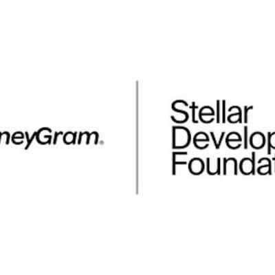 MoneyGram Partners With Stellar to Enable Blockchain Payments