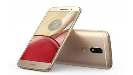 Moto M Global Sales Have Reportedly Topped 3 Million Units Since Launch