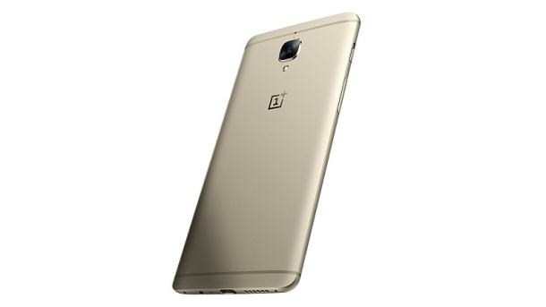OnePlus 3 Starts Receiving OxygenOS 3.2.6 Update With Bug Fixes and Improvements
