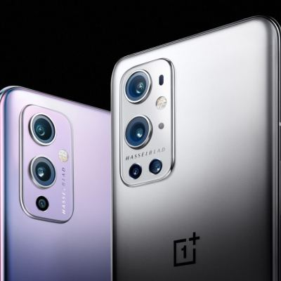 OnePlus 9 Series Launch Today: How to Watch Livestream, Expected Price