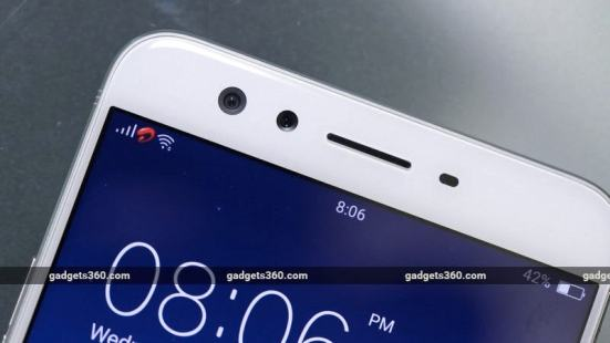 Oppo F3 Plus With Dual Selfie Camera, 4000mAh Battery Launched at Rs. 30,990: Release Date, Key Features, and More