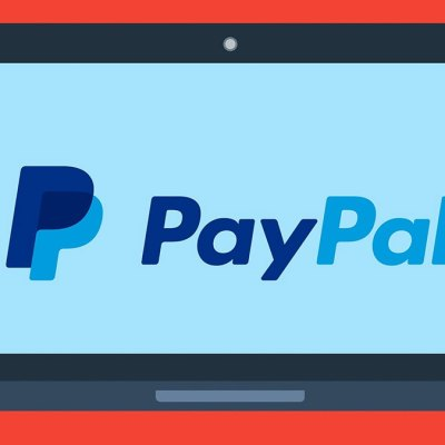 PayPal Expands Crypto Trading to Its Customers in UK