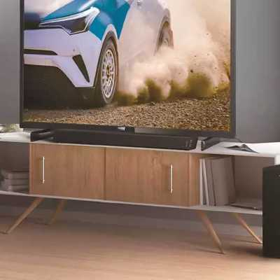 Philips TAB7305, TAB5305 Soundbars With Wireless Subwoofer Launched in India